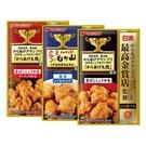 日清 炸物粉/中華街鬆脆醬油炸雞粉(10...