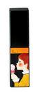 FASCY韓國熱銷誘吻滋潤唇膏-香橙◆醫妝世家◆