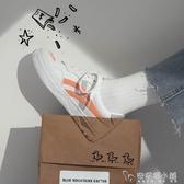 ins街拍潮鞋新款小白鞋女 夏款學生百搭ulzzang板鞋秋鞋運動鞋 安妮塔小鋪