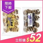 手燒牛奶風味煎餅/手燒黑糖煎餅(200g) 款式可選【小三美日】$59
