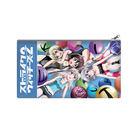 【2012國際書展】強襲魔女2-小物包-(1)