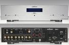 德國Audionet DNA I數位聯網前級擴大機  桃園新竹專賣店推薦 名展音響