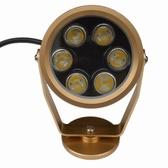 水池燈水底燈led防水噴泉燈
