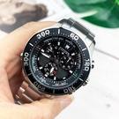 CITIZEN日本星辰PROMASTER城市型男光動能萬年曆限量腕錶JR4060-88E原廠公司貨