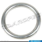 不鏽鋼圓型扣環  MA-HM4109  【AROPEC】