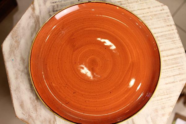 英國churchill邱吉爾系列  陶瓷圓盤