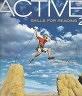 二手書R2YBb《Active:Skills for Reading 2 3e