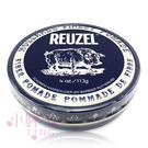 REUZEL 黑豬水性髮油 113g 《小婷子》