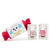 Nailmatic Kids 小狗糖果紙盒組 - 波莉與曲奇 8mlx2