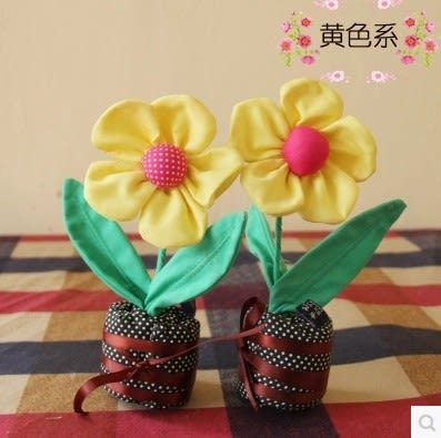 [協貿國際]花朵竹炭清新空氣組2個價