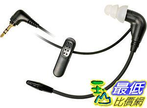 [美國直購 ShopUSA] Etymotic Research ER22C Cellular Headset $1726