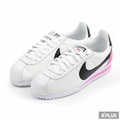 NIKE 女 WMNS CLASSIC CORTEZ PREM 阿甘鞋 經典復古鞋 - 905614106
