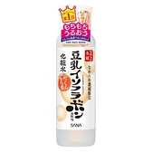 SANA 豆乳美肌化妝水200ml