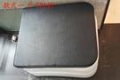 【麗室衛浴】泡腳盆洗腳盆保溫蓋 黑色 尺寸553*475 厚度7.5CM