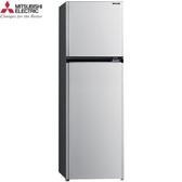 Mitsubishi 三菱 【MR-FV27EJ】273L 變頻雙門電冰箱