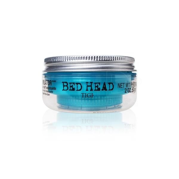 美國 BED HEAD TIGI 魔法造型髮乳-改善毛躁 57g 造型 美髮 沙龍 寶貝蛋【DDBS】