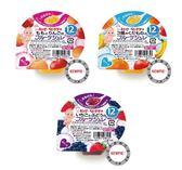 Kewpie 水果鮮凍系列 寶貝水果鮮凍 70g  (12個月以上)
