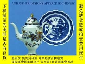 二手書博民逛書店Spode s罕見Willow Pattern: And Oth