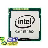 [103美國直購 ShopUSA] Intel Chip Processor 英特爾處理器晶片 3.5 4 BX80646E31275V3 $15644