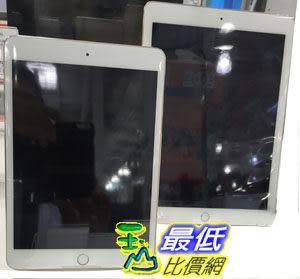 [104限時限量促銷] COST APPLE 蘋果 IPAD MINI 3 64G 金 GOLD MGY92TA/A C956487
