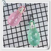 飲水器  外出水壺 可折疊便攜式狗狗飲水器 飲水瓶    數碼人生