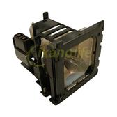 HITACHI-原廠投影機燈泡DT00171/適用機型CPS830、CPS830W/ E