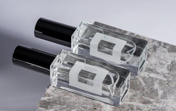 十二月 - odor funder氣味製造所淡香水 30ml