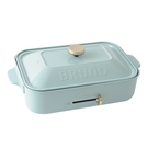 【BRUNO】多功能電烤盤BOE021 ...