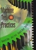 二手書博民逛書店《Machine Tool Practices (6th Edi