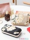 秒殺刺繡包典雅中國風復古旗袍包宴會禮服包手拿晚宴包絲綢繡花年會包交換禮物