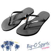 Havaianas 哈瓦仕 細帶 珠光 涼鞋款  巴西拖  沙灘拖鞋 女 HF7F9787B9