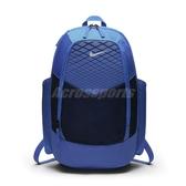 Nike 後背包 VPR POWER BP 背包 氣墊背帶 減壓 大容量 雙肩背 包包 【PUMP306】 BA5479-480