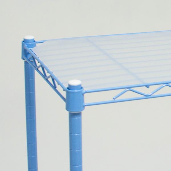 收納架/置物架/層架【配件類】60x35公分 層網專用PP塑膠墊板 dayneeds