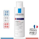 【法國最新包裝】La Roche-Posay 理膚寶水 深層淨化抗屑洗髮露 125ml【巴黎丁】