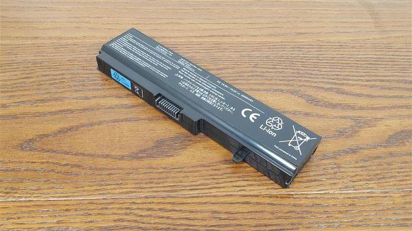 TOSHIBA PA3780U 6芯 日系電芯 電池 9Y1802354APF A000062460 PA3780 Pro T130 Pro T130 Pro T130D Pro T135
