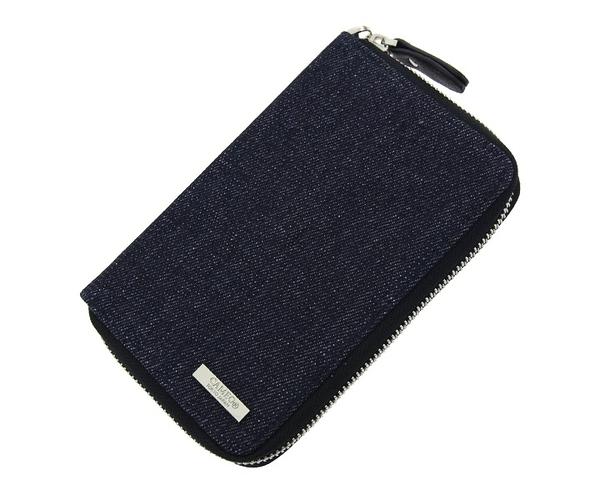 【CAMEO】TRIM EX  DENIM 鏢盒/鏢袋 DARTS