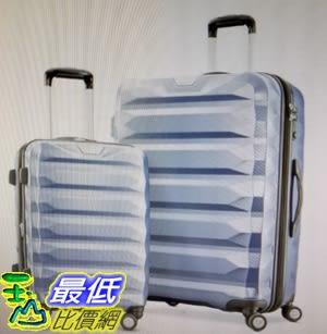 [COSCO代購] W1084585 Samsonite 27 +20 行李箱組