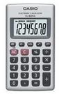 《享亮商城》HL-820VA 國家考試機型計算機 CASIO