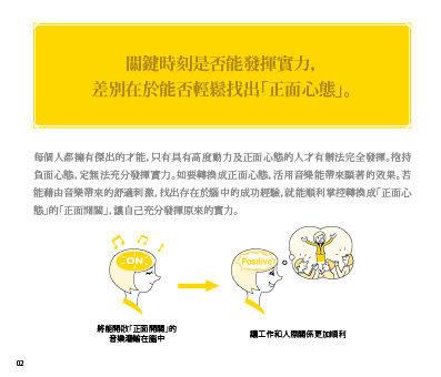 廣橋真紀子 Della朗 CD (購潮8)