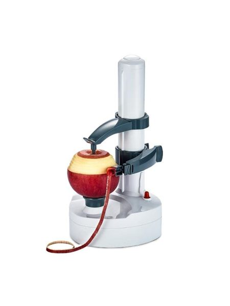 多功能削蘋果機自動去皮機削皮器電動水果削皮器削蘋果神器水果刀 小確幸生活館