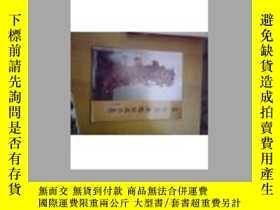 二手書博民逛書店罕見辜柳希木雕作品選集Y187631 辜柳希 出版2008