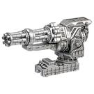 洛伊德 ZOIDS WILD ZW46 核心驅動武器 衝擊機關槍_TP15402