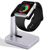 【美國代購】MELKIOX手錶充電座相容Apple iWatch充電器系列4 3 2 1