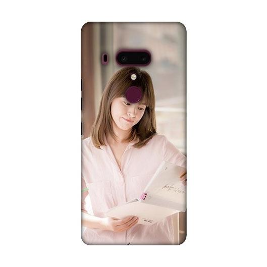 [機殼喵喵] iPhone HTC oppo samsung sony asus zenfone 客製化 手機殼 外殼 404