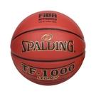 SPALDING TF-1000 Legacy 室內籃球#6號(免運 6號球 斯伯丁≡排汗專家≡