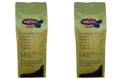 現烘咖啡豆-巴西 聖多斯(1磅)x2=2磅,NT$480.免運費.