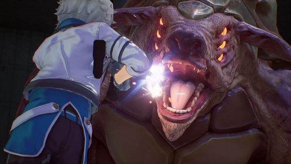 PS4-刀劍神域 奪命凶彈 中文版 含首批特典PLAY-小無電玩