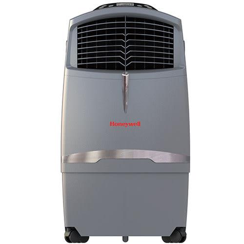 Honeywell移動式水冷扇CL30XC【愛買】