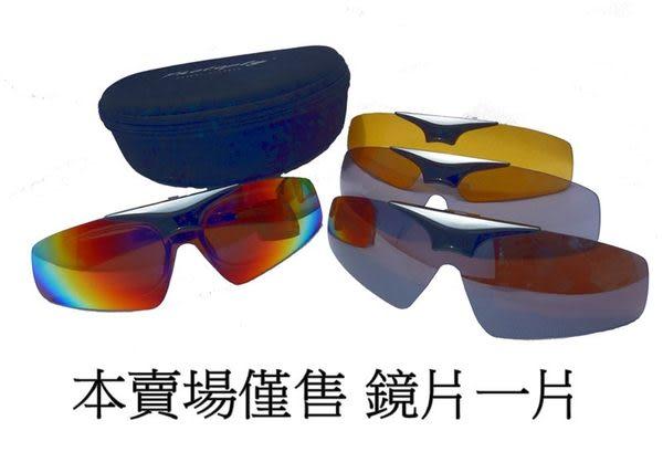 我愛買#台灣PHOTOPLY鏡片適MLB大聯盟太陽眼鏡(抗IR紅外線/抗藍光/夜視/變色/抗炫光寶麗來偏光鏡片)