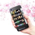 [10 lifestyle 硬殼] HTC Desire 825 D10u D825 D825u 手機殼 外殼 自動販賣機